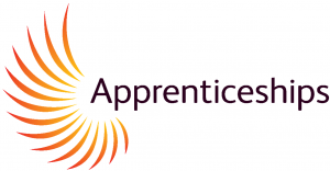 apprenticeshipsa