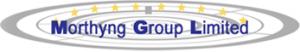 morthyng-logo