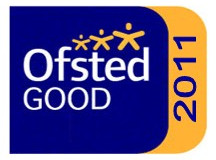 OfSted 2011 Good