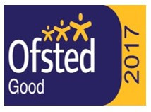 OfSted 2017 Good