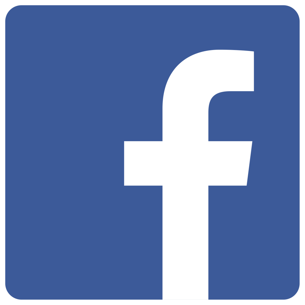 Morthyng now has facebook !